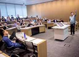 Department of Economics - Northwestern University