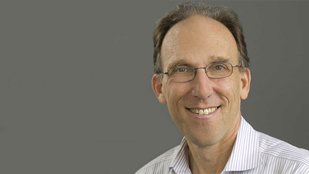 Photo of Carl Shapiro