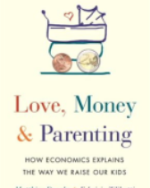 love,-money-and-parenting---mokyr-168-x-210.png