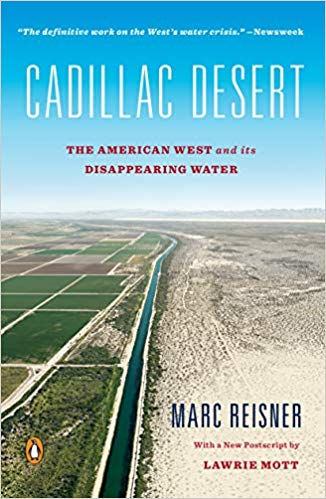 cadillac-desert-the-american-west-and-its-disappearing-water.jpg